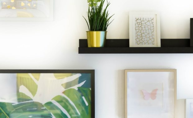 The affordable decor items that can completely change your space